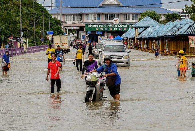 Banjir-Pasir-Mas-bernama
