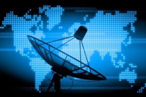 13 Telecommunications