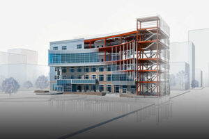 14 Building Information Modelling (BIM)